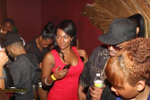 Straight Stuntin Release Party39 2012.thewizsdailydose